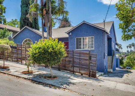 1421-Waterloo-St-Los-Angeles-CA-90026-Silver-Lake-Income-Property-for-Sale-Figure-8-Realty-Echo-Park-Real-Estae-1