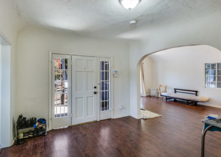 1421-Waterloo-St-Los-Angeles-CA-90026-Silver-Lake-Income-Property-for-Sale-Figure-8-Realty-Echo-Park-Real-Estae-10