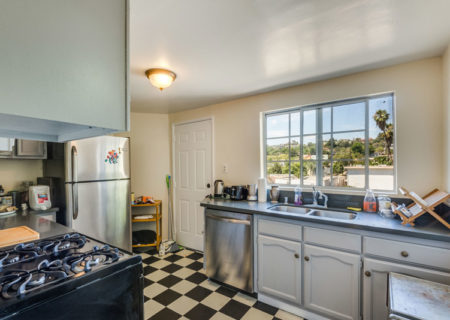 1421-Waterloo-St-Los-Angeles-CA-90026-Silver-Lake-Income-Property-for-Sale-Figure-8-Realty-Echo-Park-Real-Estae-12