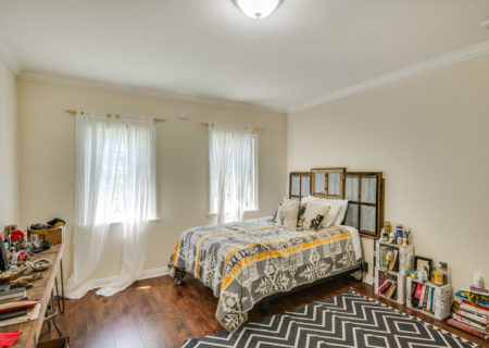 1421-Waterloo-St-Los-Angeles-CA-90026-Silver-Lake-Income-Property-for-Sale-Figure-8-Realty-Echo-Park-Real-Estae-15