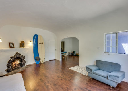 1421-Waterloo-St-Los-Angeles-CA-90026-Silver-Lake-Income-Property-for-Sale-Figure-8-Realty-Echo-Park-Real-Estae-16