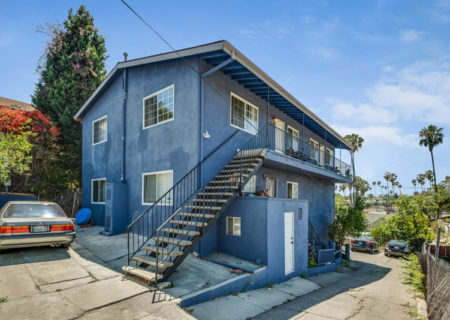 1421-Waterloo-St-Los-Angeles-CA-90026-Silver-Lake-Income-Property-for-Sale-Figure-8-Realty-Echo-Park-Real-Estae-17