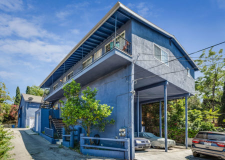 1421-Waterloo-St-Los-Angeles-CA-90026-Silver-Lake-Income-Property-for-Sale-Figure-8-Realty-Echo-Park-Real-Estae-25