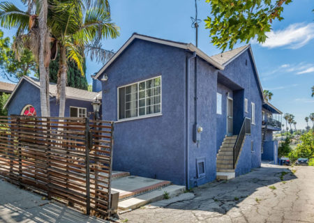 1421-Waterloo-St-Los-Angeles-CA-90026-Silver-Lake-Income-Property-for-Sale-Figure-8-Realty-Echo-Park-Real-Estae-4