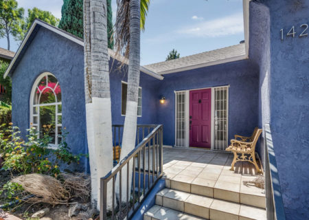 1421-Waterloo-St-Los-Angeles-CA-90026-Silver-Lake-Income-Property-for-Sale-Figure-8-Realty-Echo-Park-Real-Estae-5