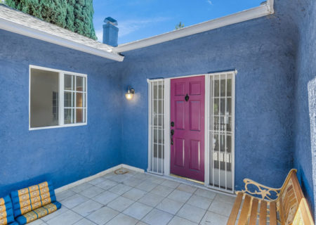 1421-Waterloo-St-Los-Angeles-CA-90026-Silver-Lake-Income-Property-for-Sale-Figure-8-Realty-Echo-Park-Real-Estae-6