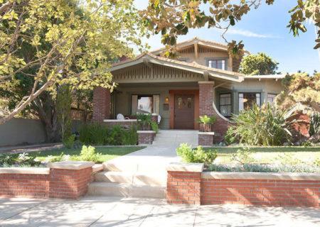 1521-N-Sierra-Bonita-Ave-Los-Angeles-CA-90046-Japanese-Swiss-Craftsman-Bungalow-Home-Sold-Figure-8-Realty-1