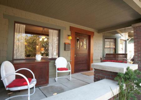 1521-N-Sierra-Bonita-Ave-Los-Angeles-CA-90046-Japanese-Swiss-Craftsman-Bungalow-Home-Sold-Figure-8-Realty-2