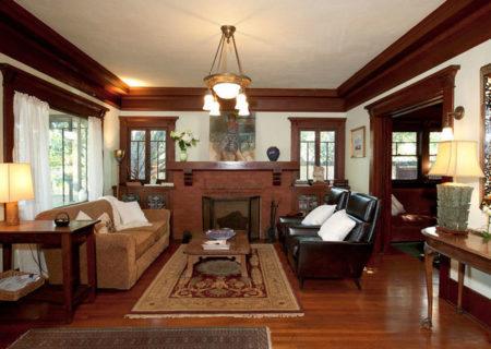 1521-N-Sierra-Bonita-Ave-Los-Angeles-CA-90046-Japanese-Swiss-Craftsman-Bungalow-Home-Sold-Figure-8-Realty-3