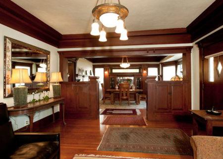 1521-N-Sierra-Bonita-Ave-Los-Angeles-CA-90046-Japanese-Swiss-Craftsman-Bungalow-Home-Sold-Figure-8-Realty-4