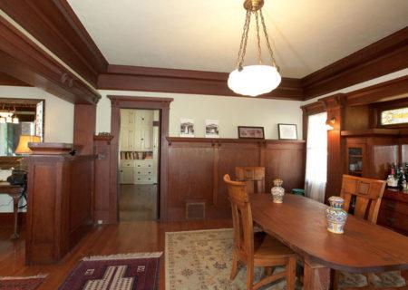 1521-N-Sierra-Bonita-Ave-Los-Angeles-CA-90046-Japanese-Swiss-Craftsman-Bungalow-Home-Sold-Figure-8-Realty-6