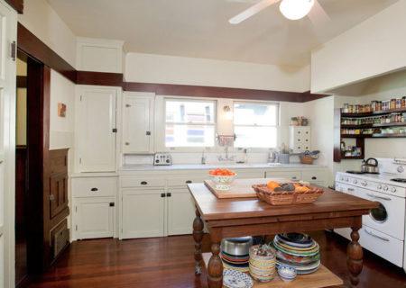 1521-N-Sierra-Bonita-Ave-Los-Angeles-CA-90046-Japanese-Swiss-Craftsman-Bungalow-Home-Sold-Figure-8-Realty-7