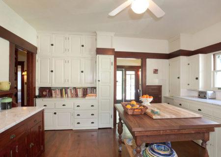 1521-N-Sierra-Bonita-Ave-Los-Angeles-CA-90046-Japanese-Swiss-Craftsman-Bungalow-Home-Sold-Figure-8-Realty-8