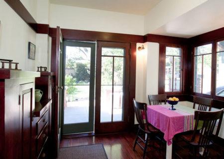 1521-N-Sierra-Bonita-Ave-Los-Angeles-CA-90046-Sophisticated-Craftsman-Bungalow-Home-Sold-Figure-8-Realty-10