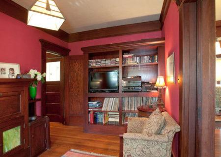 1521-N-Sierra-Bonita-Ave-Los-Angeles-CA-90046-Sophisticated-Craftsman-Bungalow-Home-Sold-Figure-8-Realty-13