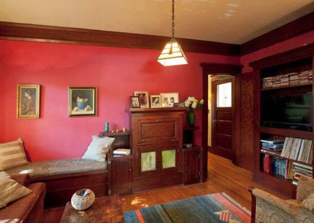 1521-N-Sierra-Bonita-Ave-Los-Angeles-CA-90046-Sophisticated-Craftsman-Bungalow-Home-Sold-Figure-8-Realty-14