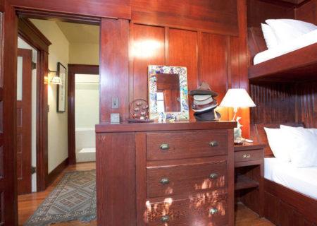 1521-N-Sierra-Bonita-Ave-Los-Angeles-CA-90046-Sophisticated-Craftsman-Bungalow-Home-Sold-Figure-8-Realty-15