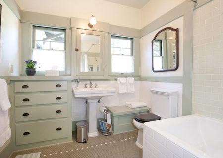 1521-N-Sierra-Bonita-Ave-Los-Angeles-CA-90046-Sophisticated-Craftsman-Bungalow-Home-Sold-Figure-8-Realty-17