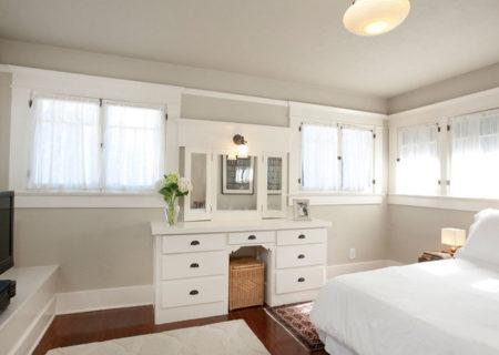 1521-N-Sierra-Bonita-Ave-Los-Angeles-CA-90046-Sophisticated-Craftsman-Bungalow-Home-Sold-Figure-8-Realty-18