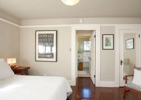 1521-N-Sierra-Bonita-Ave-Los-Angeles-CA-90046-Sophisticated-Craftsman-Bungalow-Home-Sold-Figure-8-Realty-19