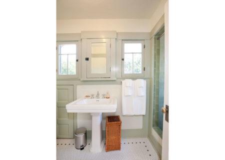 1521-N-Sierra-Bonita-Ave-Los-Angeles-CA-90046-Sophisticated-Craftsman-Bungalow-Home-Sold-Figure-8-Realty-20