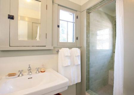 1521-N-Sierra-Bonita-Ave-Los-Angeles-CA-90046-Sophisticated-Craftsman-Bungalow-Home-Sold-Figure-8-Realty-21
