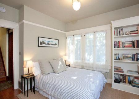 1521-N-Sierra-Bonita-Ave-Los-Angeles-CA-90046-Sophisticated-Craftsman-Bungalow-Home-Sold-Figure-8-Realty-22