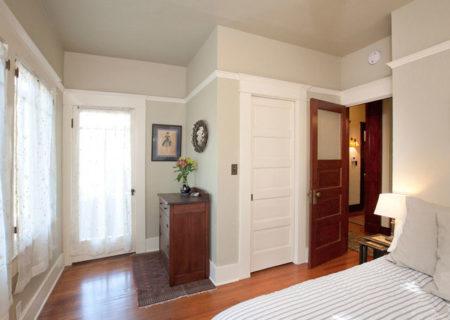 1521-N-Sierra-Bonita-Ave-Los-Angeles-CA-90046-Sophisticated-Craftsman-Bungalow-Home-Sold-Figure-8-Realty-23