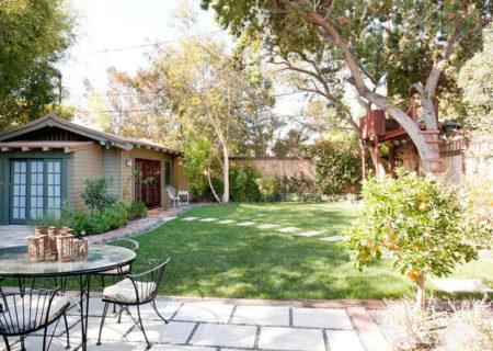 1521-N-Sierra-Bonita-Ave-Los-Angeles-CA-90046-Sophisticated-Craftsman-Bungalow-Home-Sold-Figure-8-Realty-24
