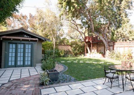 1521-N-Sierra-Bonita-Ave-Los-Angeles-CA-90046-Sophisticated-Craftsman-Bungalow-Home-Sold-Figure-8-Realty-25