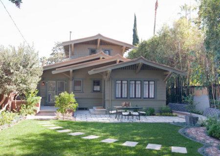 1521-N-Sierra-Bonita-Ave-Los-Angeles-CA-90046-Sophisticated-Craftsman-Bungalow-Home-Sold-Figure-8-Realty-26