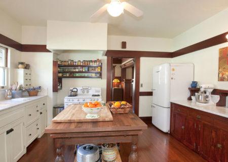 1521-N-Sierra-Bonita-Ave-Los-Angeles-CA-90046-Sophisticated-Craftsman-Bungalow-Home-Sold-Figure-8-Realty-9