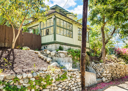 1574-Altivo-Way-Los-Angeles-CA-90026-Elysian-Heights-Home-for-Sale-Figure-8-Realty-Echo-Park-1