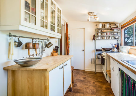 1574-Altivo-Way-Los-Angeles-CA-90026-Elysian-Heights-Home-for-Sale-Figure-8-Realty-Echo-Park-10