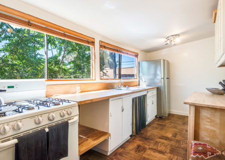 1574-Altivo-Way-Los-Angeles-CA-90026-Elysian-Heights-Home-for-Sale-Figure-8-Realty-Echo-Park-11