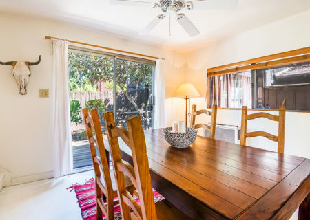 1574-Altivo-Way-Los-Angeles-CA-90026-Elysian-Heights-Home-for-Sale-Figure-8-Realty-Echo-Park-12