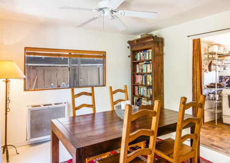 1574-Altivo-Way-Los-Angeles-CA-90026-Elysian-Heights-Home-for-Sale-Figure-8-Realty-Echo-Park-13
