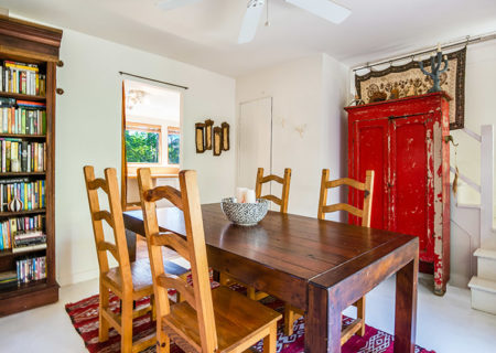 1574-Altivo-Way-Los-Angeles-CA-90026-Elysian-Heights-Home-for-Sale-Figure-8-Realty-Echo-Park-14