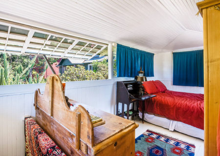 1574-Altivo-Way-Los-Angeles-CA-90026-Elysian-Heights-Home-for-Sale-Figure-8-Realty-Echo-Park-17