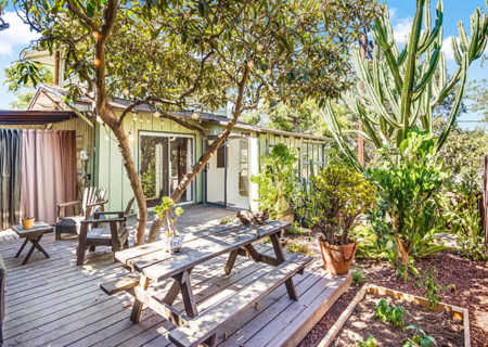 1574-Altivo-Way-Los-Angeles-CA-90026-Elysian-Heights-Home-for-Sale-Figure-8-Realty-Echo-Park-18