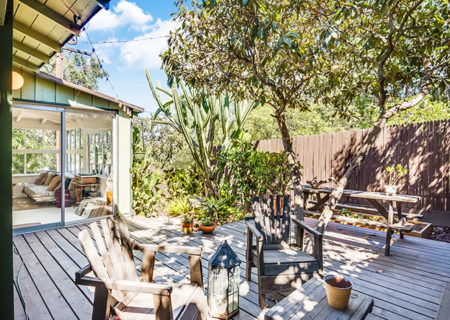 1574-Altivo-Way-Los-Angeles-CA-90026-Elysian-Heights-Home-for-Sale-Figure-8-Realty-Echo-Park-19