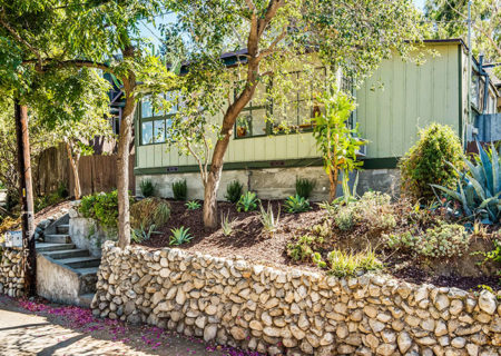 1574-Altivo-Way-Los-Angeles-CA-90026-Elysian-Heights-Home-for-Sale-Figure-8-Realty-Echo-Park-2