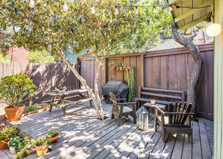 1574-Altivo-Way-Los-Angeles-CA-90026-Elysian-Heights-Home-for-Sale-Figure-8-Realty-Echo-Park-20