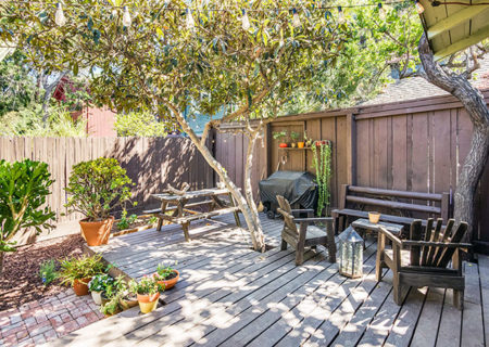 1574-Altivo-Way-Los-Angeles-CA-90026-Elysian-Heights-Home-for-Sale-Figure-8-Realty-Echo-Park-21