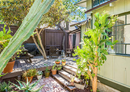 1574-Altivo-Way-Los-Angeles-CA-90026-Elysian-Heights-Home-for-Sale-Figure-8-Realty-Echo-Park-22