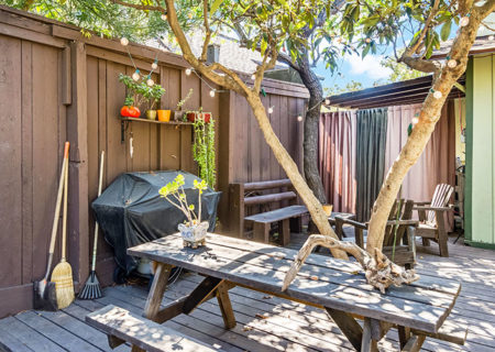 1574-Altivo-Way-Los-Angeles-CA-90026-Elysian-Heights-Home-for-Sale-Figure-8-Realty-Echo-Park-23