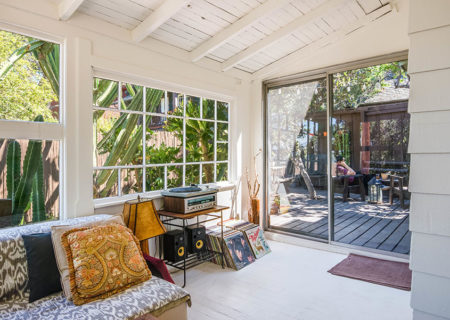 1574-Altivo-Way-Los-Angeles-CA-90026-Elysian-Heights-Home-for-Sale-Figure-8-Realty-Echo-Park-3