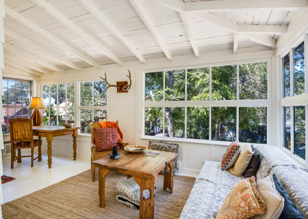 1574-Altivo-Way-Los-Angeles-CA-90026-Elysian-Heights-Home-for-Sale-Figure-8-Realty-Echo-Park-4