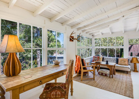 1574-Altivo-Way-Los-Angeles-CA-90026-Elysian-Heights-Home-for-Sale-Figure-8-Realty-Echo-Park-6