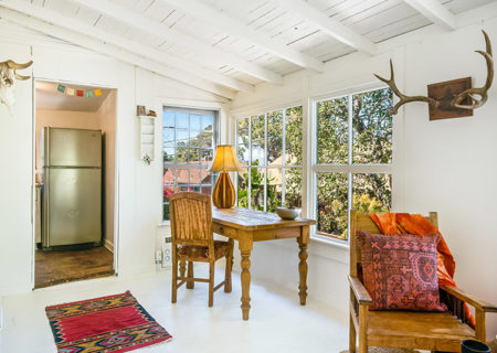 1574-Altivo-Way-Los-Angeles-CA-90026-Elysian-Heights-Home-for-Sale-Figure-8-Realty-Echo-Park-7